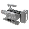 http://www.coollcd.com/product_images/o/656/SMALLRIG-SONY-PXW-FS7-Cage-1702-05__12064__50990.jpg