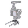 http://www.coollcd.com/product_images/i/692/SMALLRIG_15mm_Rail_Clamp_1709_5__86866__61447.jpg