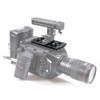 http://www.coollcd.com/product_images/t/739/SMALLRIG_Top_Plate_URSA_Mini_1719_05__34265__44412.jpg