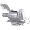 http://www.coollcd.com/product_images/d/653/SMALLRIG_Top_Plate_URSA_Mini_1719_07__09002__37026.jpg