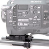http://www.coollcd.com/product_images/x/451/SMALLRIG_Quick_Base_ARRI_1724_07__09949__45245.jpg