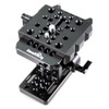 http://www.coollcd.com/product_images/j/488/smallrig_15mm_rail_support_system_baseplate_arri_1725_4__86993__14403.jpg