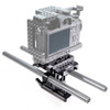 http://www.coollcd.com/product_images/b/906/smallrig_15mm_rail_support_system_baseplate_arri_1725_6__62371__65276.jpg