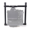 http://www.smallrig.com/product_images/c/168/SMALLRIG-Versa-Frame-Cage-Large-1750-05.jpg__51904.jpg