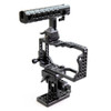 http://www.coollcd.com/product_images/c/956/smallrig_blackmagic_pocket_cinema_camera_cage_kit_1754_3__81201.jpg