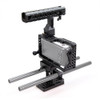 http://www.coollcd.com/product_images/x/137/smallrig_blackmagic_pocket_cinema_camera_cage_kit_1754_6__07855.jpg