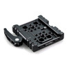 http://www.smallrig.com/product_images/v/737/SmallRig-DJI-Ronin-Quick-Plate-Universal-Mount-1759-01__62527.jpg
