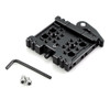 http://www.smallrig.com/product_images/k/311/SmallRig-DJI-Ronin-Quick-Plate-Universal-Mount-1759-02__74738.jpg
