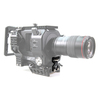 http://www.coollcd.com/product_images/f/041/SMALLRIG-Lens-Adapter-Support-for_Sony-PXW-FS7-Camera-1774-04__94008__49750.jpg