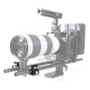 http://www.coollcd.com/product_images/l/723/SMALLRIG-DSLR-Rail-Block-15mm-and-19mm-Rod-Clamp-Rig-1781-05__67894__61024.jpg
