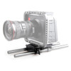 http://www.smallrig.com/product_images/q/223/SMALLRIG-Tripod-Mounting-Plate-W-15mm-Railblock-1797-04__29315.jpg