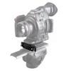 http://www.smallrig.com/product_images/g/310/SMALLRIG-Tripod-Mounting-Plate-W-15mm-Railblock-1797-05__03083.jpg