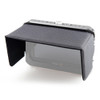 http://www.smallrig.com/product_images/o/189/SMALLRIG_Screen_Protector_Sunhood_for_5_Blackmagic_Monitor_Cage_1821_5__84052.jpg