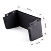 http://www.smallrig.com/product_images/a/688/SMALLRIG_Screen_Protector_Sunhood_for_5_Blackmagic_Monitor_Cage_1821_3__50749.jpg