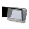 http://www.smallrig.com/product_images/a/737/SMALLRIG_Screen_Protector_Sunhood_for_5_Blackmagic_Monitor_Cage_1821_6__92147.jpg