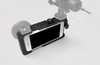 https://d3d71ba2asa5oz.cloudfront.net/12031759/images/smallrig-cage-with-lens-adapter-for-iphone-66s7-2041%20(4).png