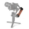 SmallRig Handgrip for Zhiyun WEEBILL LAB and DSLR Camera 2276