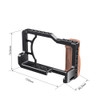 SmallRig Cage for Canon G7X Mark III CCC2422