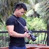 SmallRig Camera Shoulder Strap PSC2428
