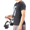 SmallRig Gimbal Shoulder Strap KPAC2466