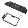 SmallRig Cage Kit and Sunhood for Atomos Shogun 7 CMA2409