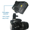 http://www.coollcd.com/product_images/q/551/hdv-z96-on-camera-led-video-light_03__59328__18114.jpg