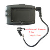 http://www.smallrig.com/product_images/w/227/sony-f970-battery-adapter_01__76971.jpg