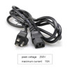 http://www.coollcd.com/product_images/v/260/Power-cable-USA-767__24882__93649.jpg