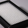 http://www.coollcd.com/product_images/w/748/312AS-bi-color-on-camera-dimmable-led-panel-light_03__90971__37565.jpg