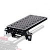 http://www.coollcd.com/product_images/x/730/Cool-Cheese-Plate-V6-multi-purpose-mounting-plate_01__13434__41430.jpg