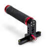 http://www.coollcd.com/product_images/z/483/QR-Handle-V1-multi-purpose-top-handle-red__69238__51378.jpg
