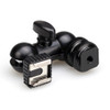 http://www.coollcd.com/product_images/i/918/Cool-Ballhead-V2-multi-function-double-ballhead-shoe-mount_02__53486__20953.jpg