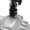 http://www.coollcd.com/product_images/h/624/Cool-Ballhead-V3-multi-function-double-ballhead-shoe-mount-1137_03__73908__57605.jpg