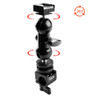 http://www.coollcd.com/product_images/k/983/Multi-function-Double-Ballhead-Rail-Clamp-V2-1159_02__24878__22369.jpg
