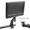 http://www.coollcd.com/product_images/f/442/Multi-function-Double-Ballhead-Rail-Clamp-V2-1159_06__95799__13470.jpg