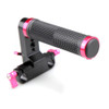 http://www.coollcd.com/product_images/b/727/smallrig-qr-top-handle-w-15mm-rod-clamp-black-rubber-red-ring-1178_02__24066__93968.jpg