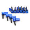 http://www.coollcd.com/product_images/s/932/SmallRig-blue-ratchet-wingnut-10pcs-pack__94561__96309.jpg