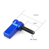 http://www.coollcd.com/product_images/f/059/SmallRig-blue-ratchet-wingnut-10pcs-pack_01__98389__55143.jpg