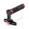 http://www.coollcd.com/product_images/u/258/SmallRig-QR-Handle-V7-Multi-purpose-Top-Handle-Red-with-10cm-NATO-Rail-1190__59938__18701.jpg