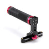 http://www.coollcd.com/product_images/i/423/SmallRig-QR-Handle-V7-Multi-purpose-Top-Handle-Red-with-10cm-NATO-Rail-1190_02__29857__48883.jpg