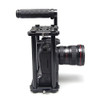 http://www.coollcd.com/product_images/f/701/CoolCage-V3-15mm-DSLR-Cage-for-Canon-7D-5D-Nikon-D800_02__40927__27020.jpg