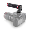 http://www.smallrig.com/product_images/w/292/SMALLRIG-DSLR-Top-Shoe-Handle-V7-Red-ring-1249_06__36768.jpg