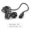 http://www.coollcd.com/product_images/s/071/Power-cable-euro-1264__65547__35322.jpg
