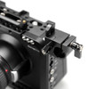 http://www.coollcd.com/product_images/x/952/SmallRig-SWAT-Rail-clamp-19mm-perpendicular-1274_04__51467__90180.jpg