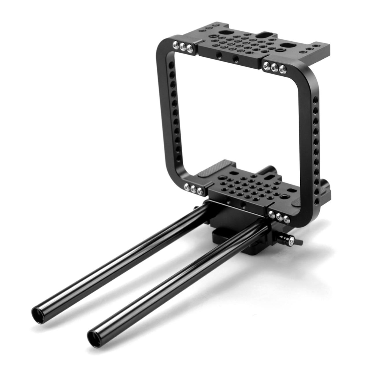 SMALLRIG BMCC Cage Kit 1451
