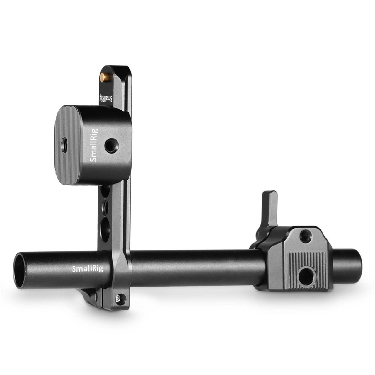 Movie Camera Accessories SmallRig EVF Bracket for Canon C200
