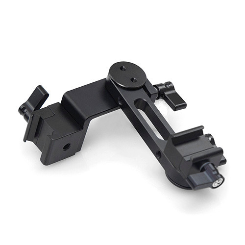http://www.coollcd.com/product_images/n/761/SmallRig-EVF-Mount-1480-NATO-Clamp-V-H__29526__12893.jpg