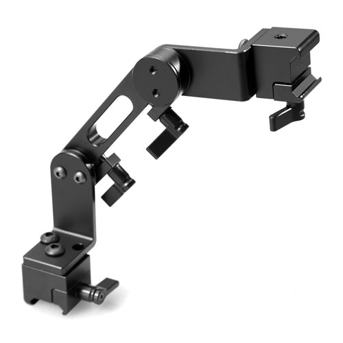 http://www.coollcd.com/product_images/u/959/SmallRig-EVF-Mount-1481__84322__22272.jpg