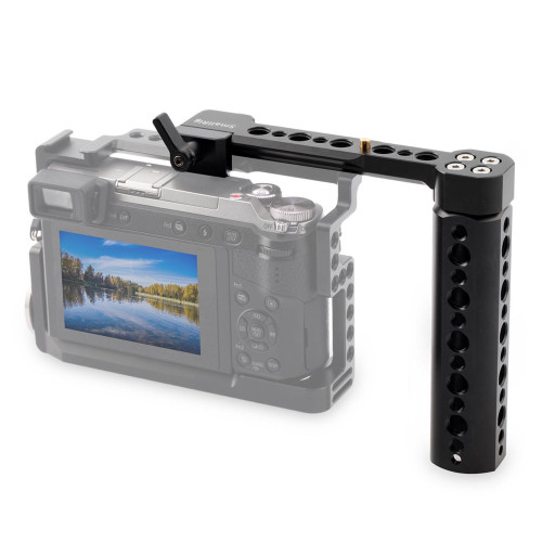 http://www.smallrig.com/product_images/e/976/SmallRig_Side_NATO_Handle_for_DSLR_1534-SR-5__93028.jpg