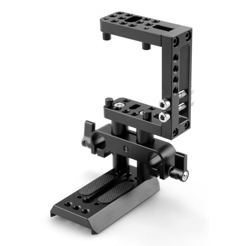 http://www.coollcd.com/product_images/n/337/smallrig_bmpcc_cage_kit_manfrotto_qr_plate_1540_1__39461__00272.jpg